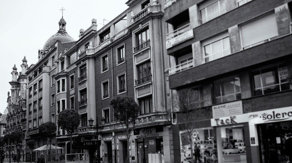 Abogado de hipotecas en Oviedo
