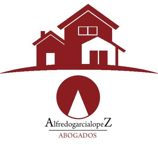 Qu necesito para pedir una hipoteca abogado en oviedo - Que necesito para pedir una hipoteca ...