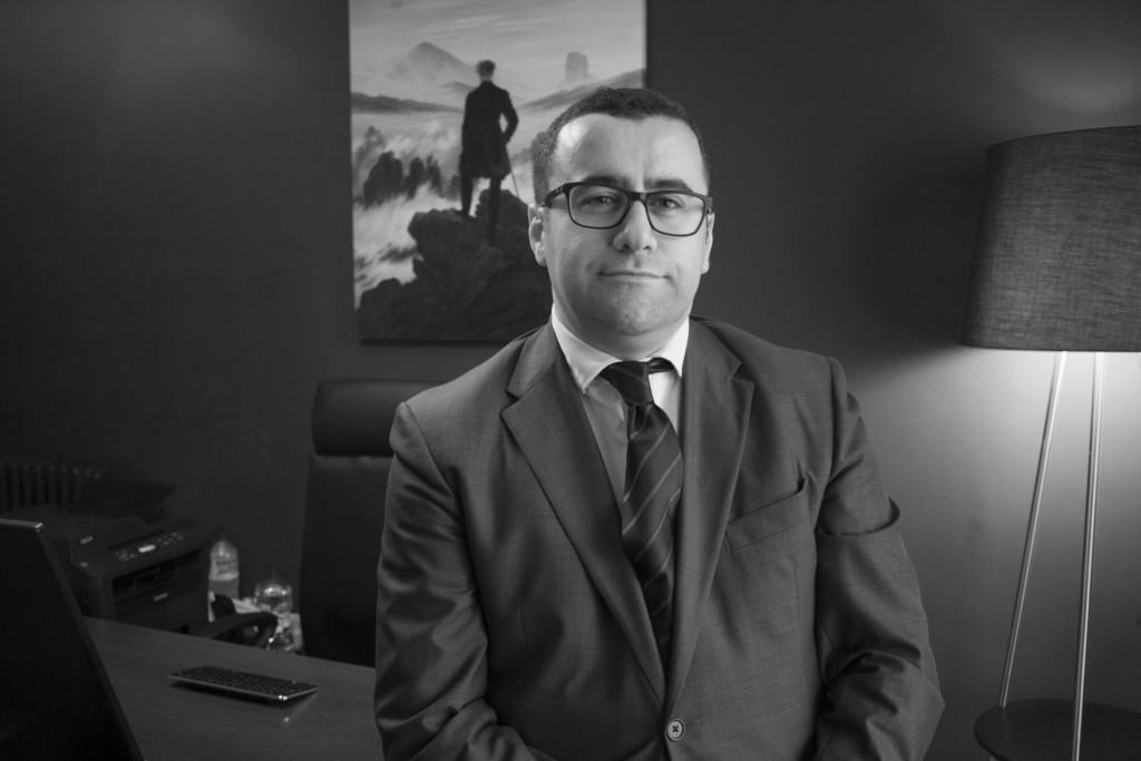 herencia abogado oviedo (2)