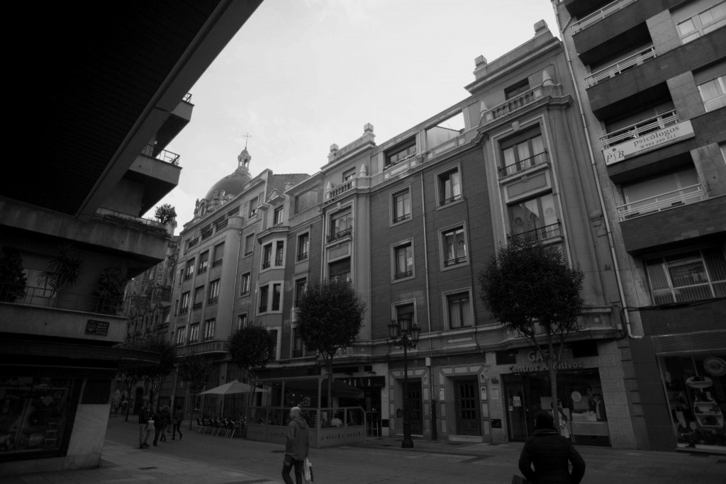 herencias abogados oviedo (8)