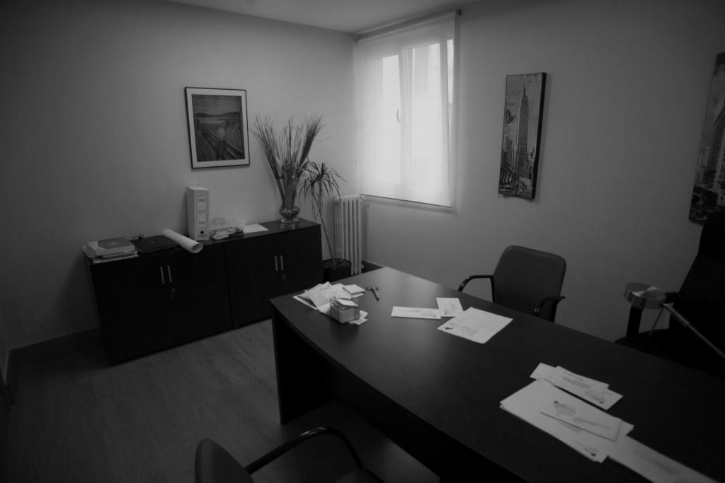 el mejor abogado de oviedo divorcios (16)