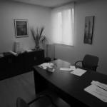 abogado laboralista (19)