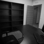 abogado laboralista (4)