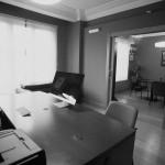 abogados penalistas oviedo (3)