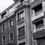 hipotecas (6)
