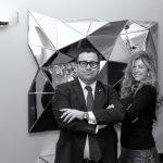abogados de divorcios en oviedo (1)