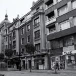 servidumbres abogados-asturias (4)