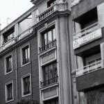 servidumbres abogados-asturias (7)