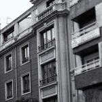 abogados de arrendamientos oviedo (3)
