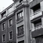 abogados arrendamientos oviedo (3)