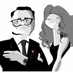 divorcios abogados en oviedo (2)