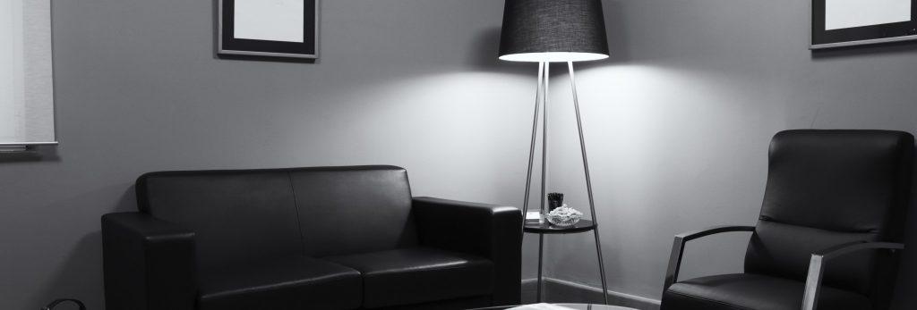 abogados-promociones-fantasma-11