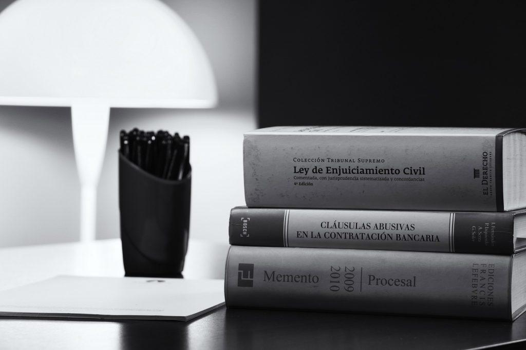 el-mejor-despacho-de-abogados-2016-5
