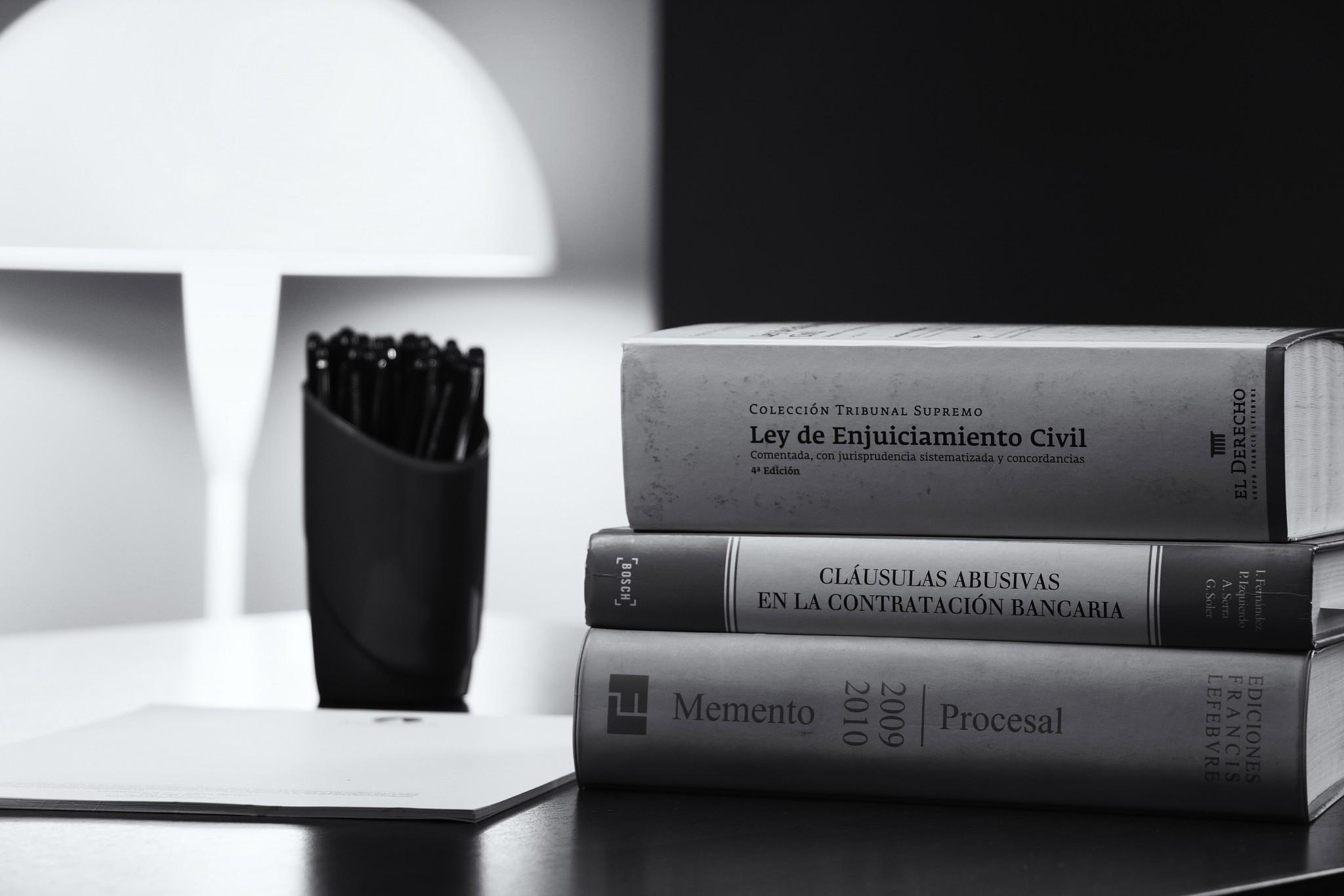 Abogados de divorcios en oviedo 5 abogado en oviedo for Abogados clausula suelo