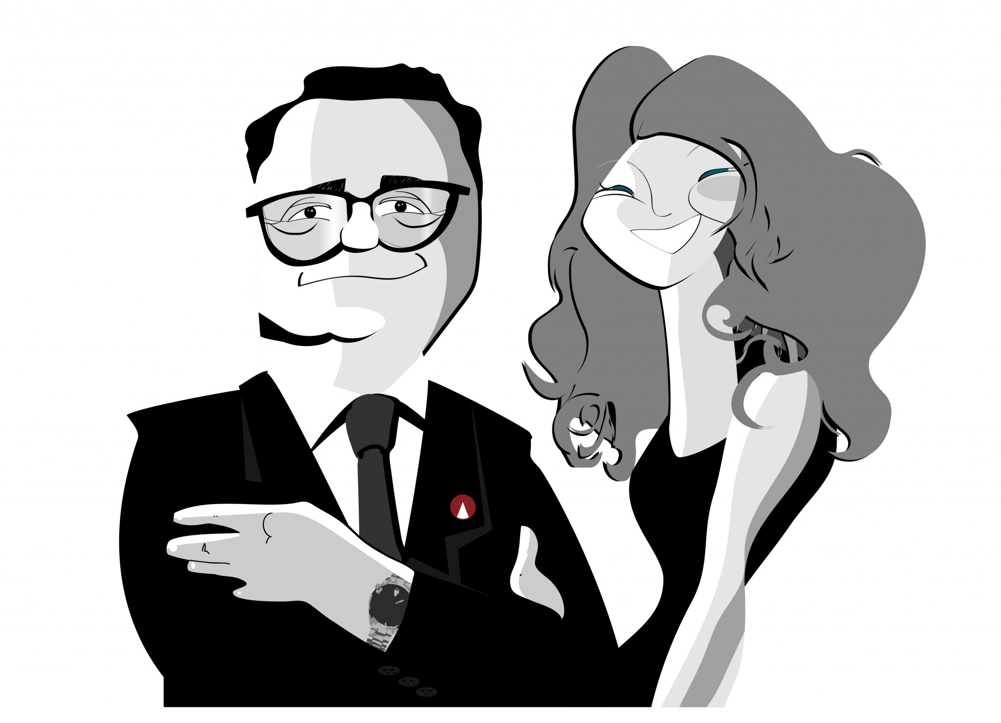 abogados-de-divorcios-en-oviedo-6