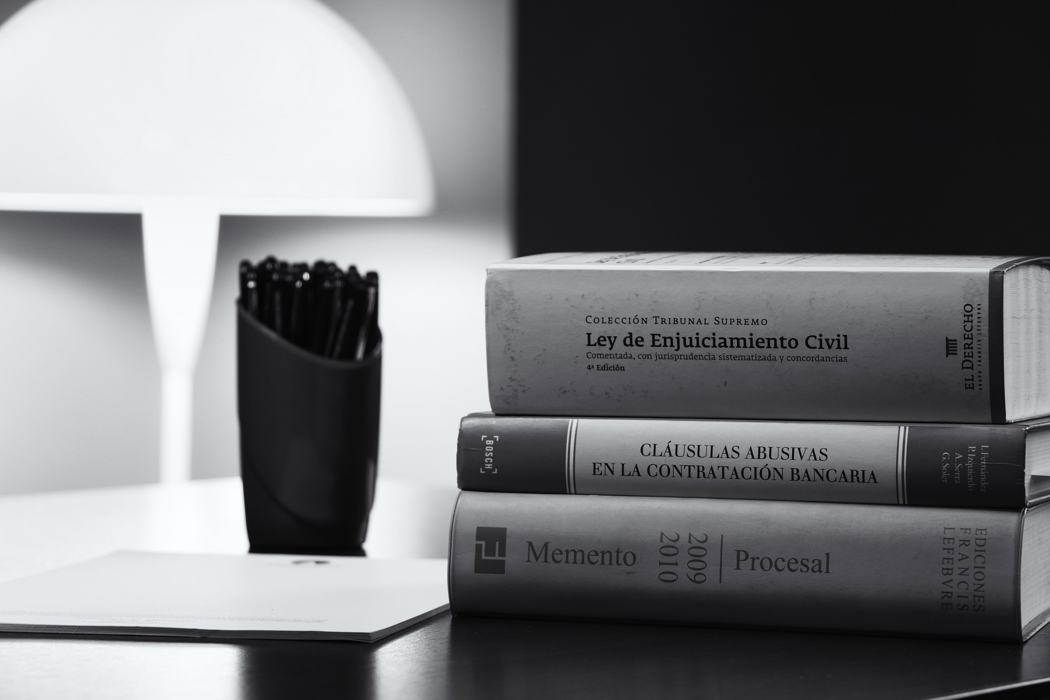 abogados-prodigalidad-5