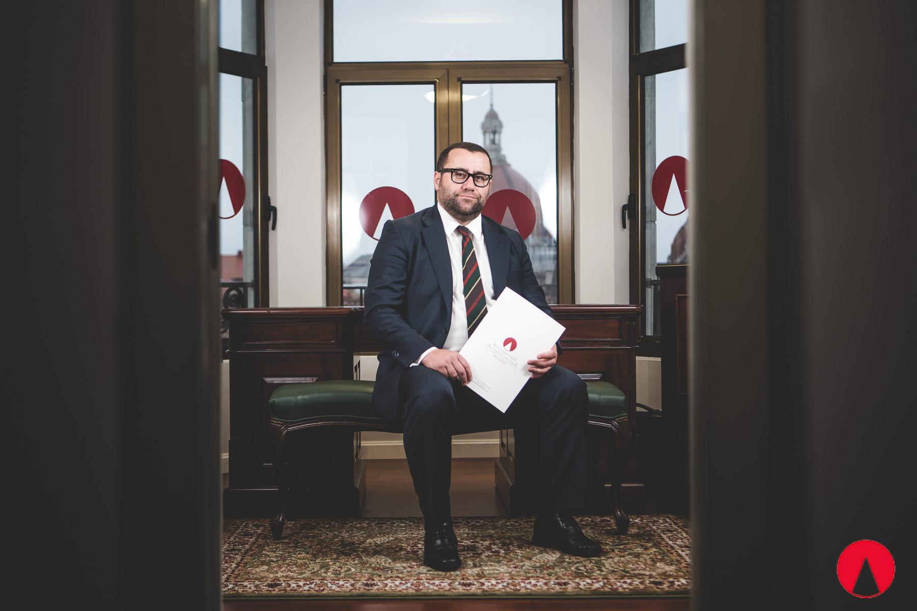 Abogados clausulas suelo 204 abogado en oviedo for Clausula suelo ilegal