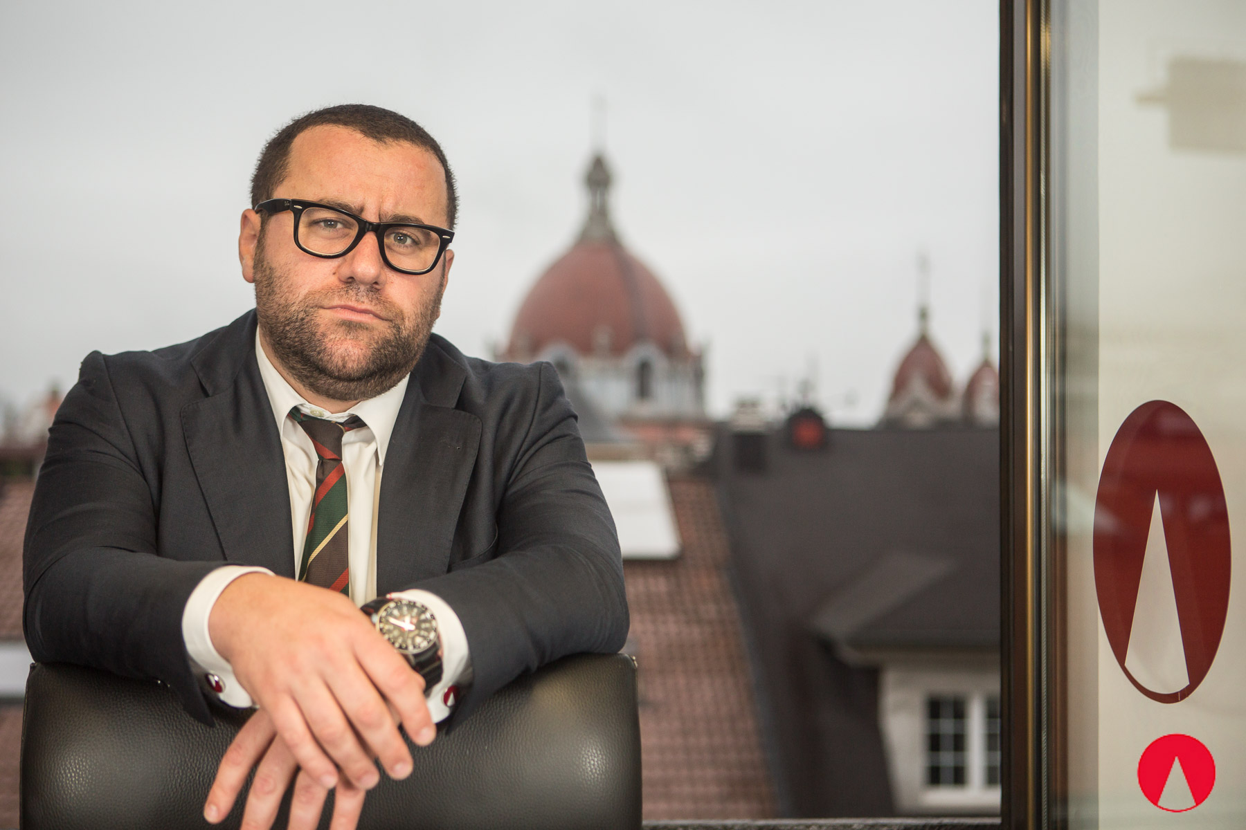 Cl usulas suelo abogados oviedo 33 abogado en oviedo for Juicio clausula suelo